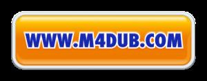 M4DUB.com