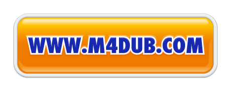 Hello world!!! Welcome to m4dub.com and our new website